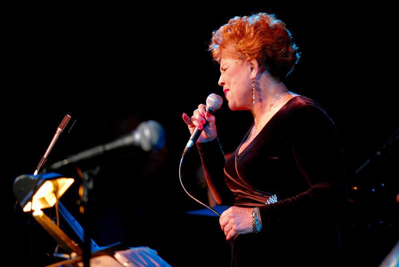 jazz-cabaret-023.jpg