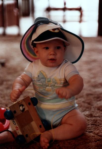 1984_Summer_Various_in_Florida_0068_a.jpg