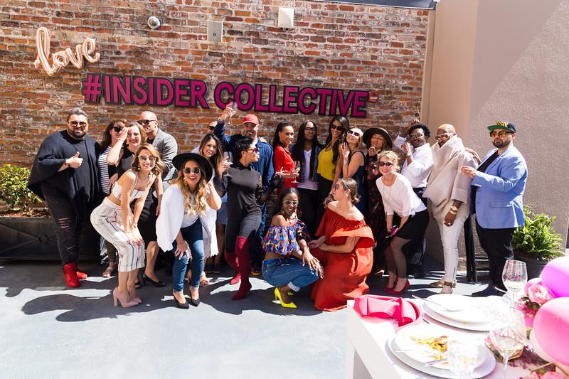 Insider Collective-151.jpg