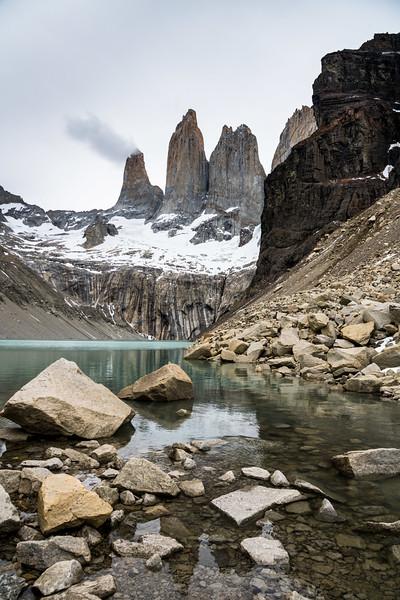 Patagonia-24.jpg