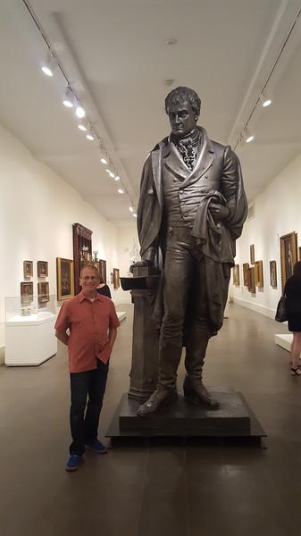 Brooklyn Museum  (79).jpg