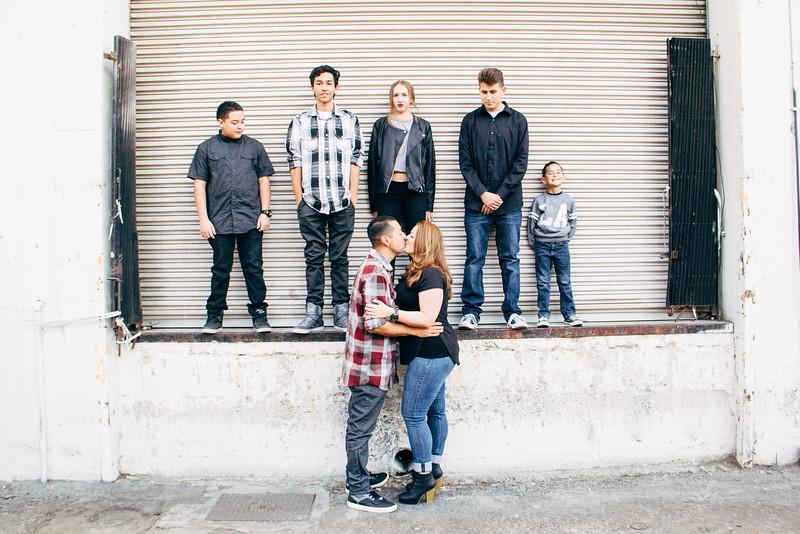 Rodriguez Family DTLA-105.jpg