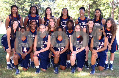 2012 Women's Basketball Team Pic web