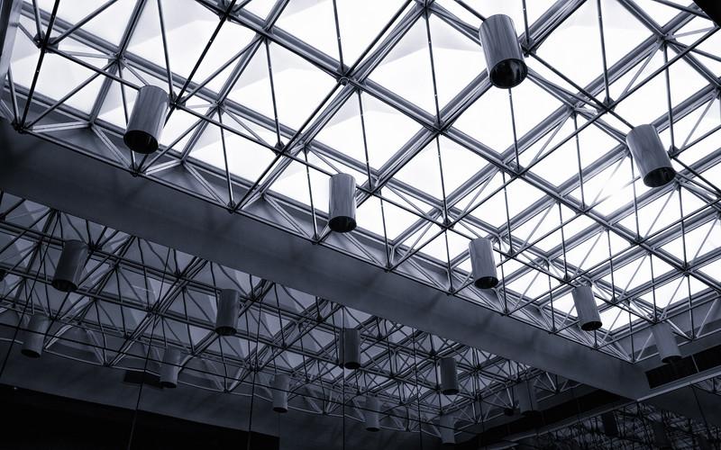 Diagonal Glass Ceiling-.jpg