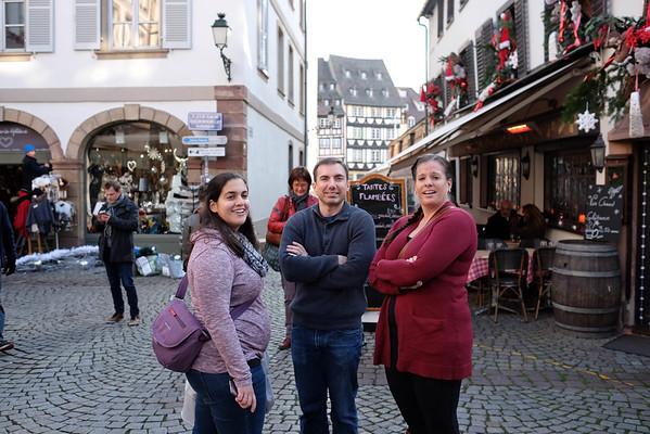 Strausbourg_Christmas