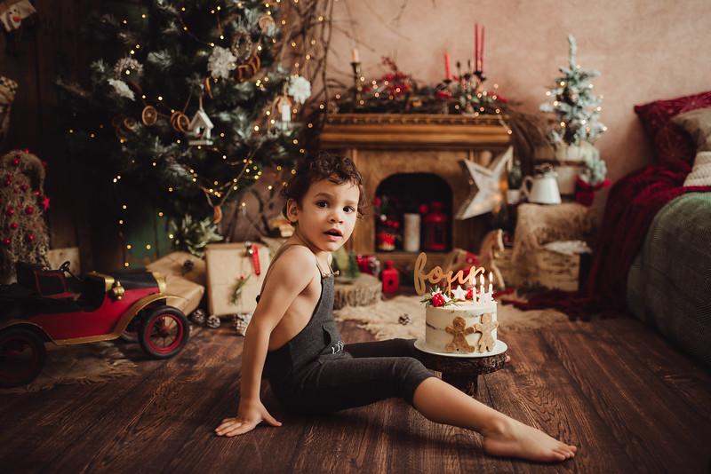 Emi Craciun 2019_Catalina Andrei Photography-21.jpg