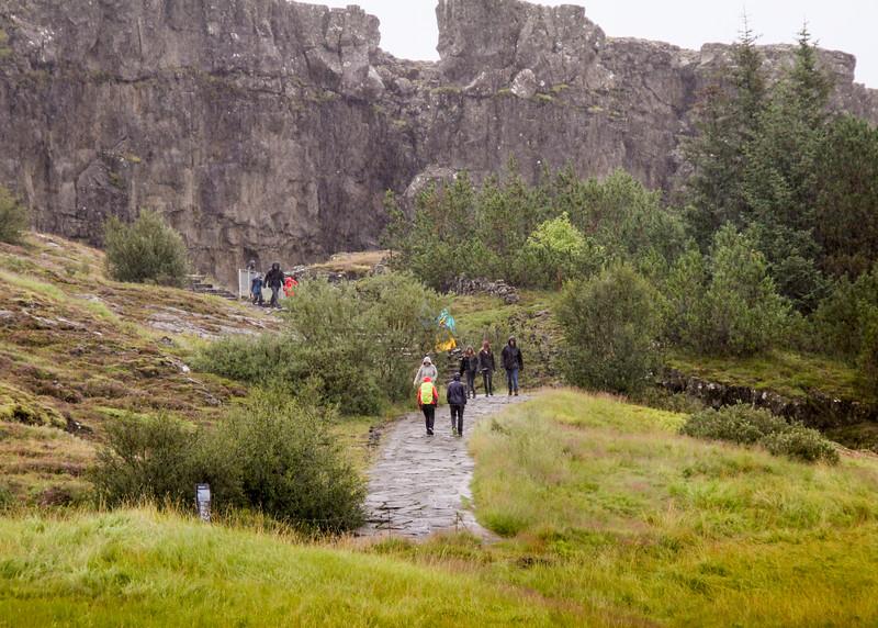 Iceland (67 of 149).jpg