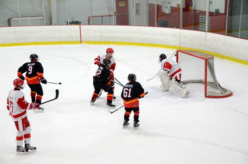 131005 Flames Hockey-110.JPG