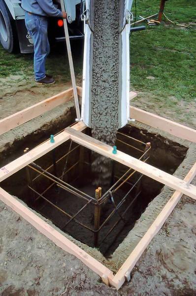 2003 Tower install_-20.jpg