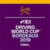 FEI DRIVING WORLD CUP™ FINAL