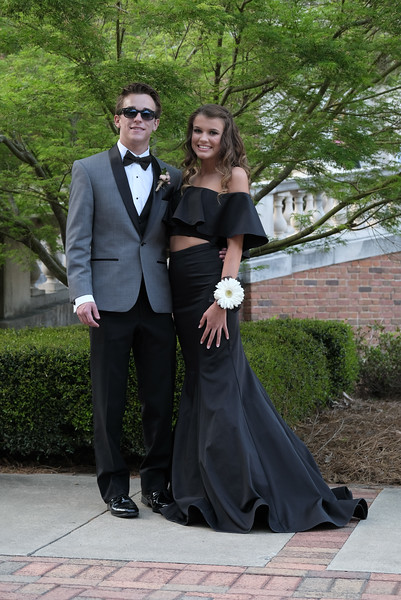 Unedited Prom 2017  (39 of 40).jpg