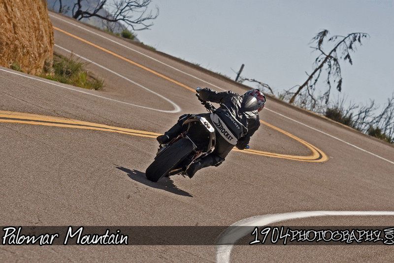 20090314 Palomar 207.jpg