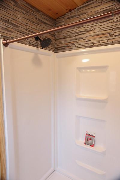Bathroom-Floor_Kitchen 2-19-12.jpg