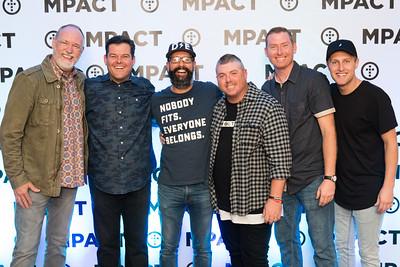 Mpact Reunion 2017