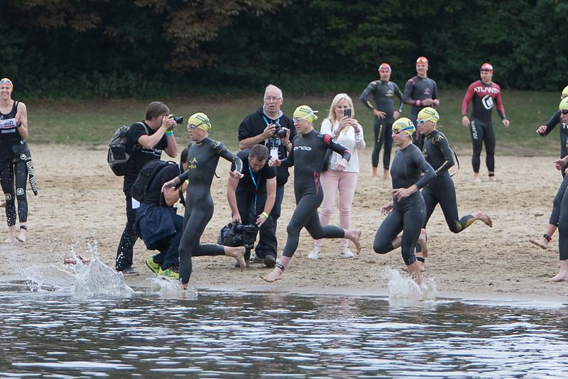 challenge-geraardsbergen-Stefaan-0120.jpg