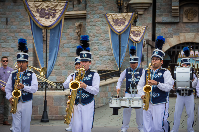 Disneyland-59.jpg