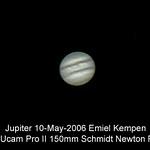 jupiter-10-may-2006.jpg