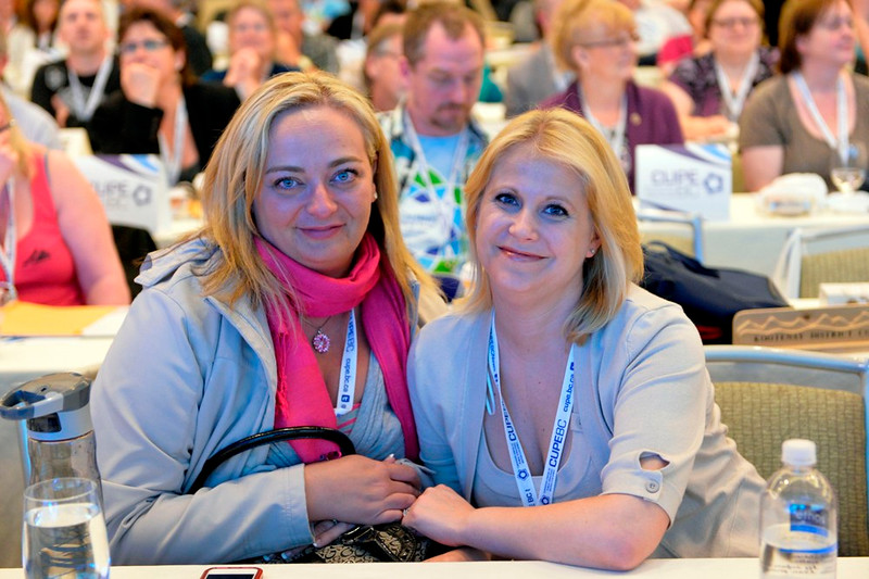 Cupe conv Wed 42.jpg