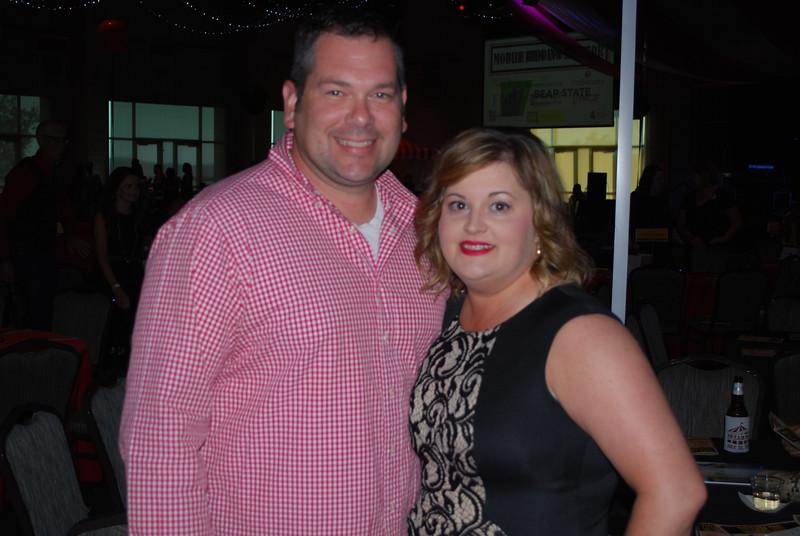 Bryan & Marti Lindabury.JPG