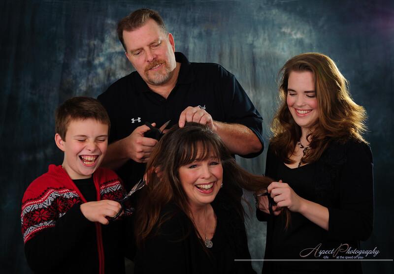 20101026Lonell Templeton Famil1-42.jpg
