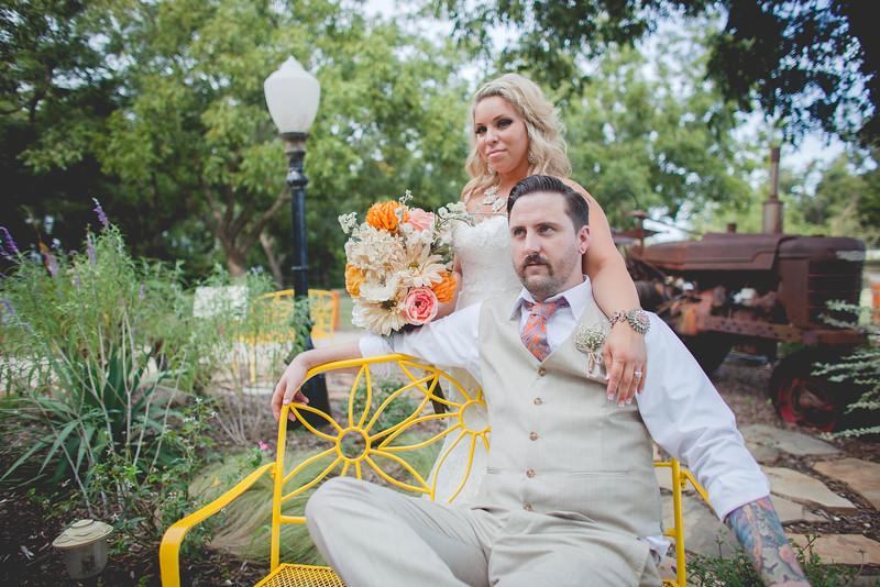 2014 09 14 Waddle Wedding - Bride and Groom-855.jpg