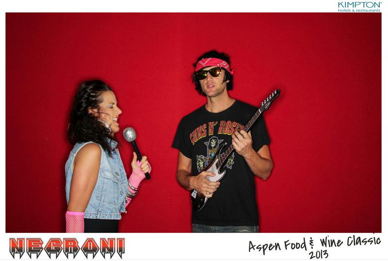 Negroni at The Aspen Food & Wine Classic - 2013.jpg-150.jpg