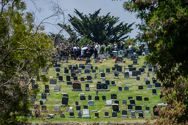 Mountainview Cemetery (Oakland)
