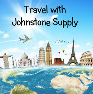 Travel with Johnstone