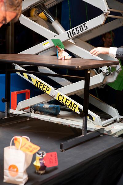 raftdinner2012JWP-289.jpg