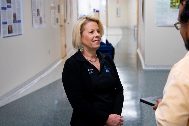 2019_0919-Nursing-ECDC-PN-0686.jpg
