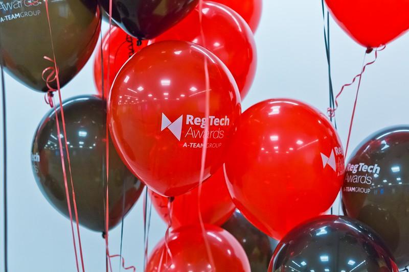 A-Team Group RegTech Summit NYC Nov 17 (129 of 193).jpg