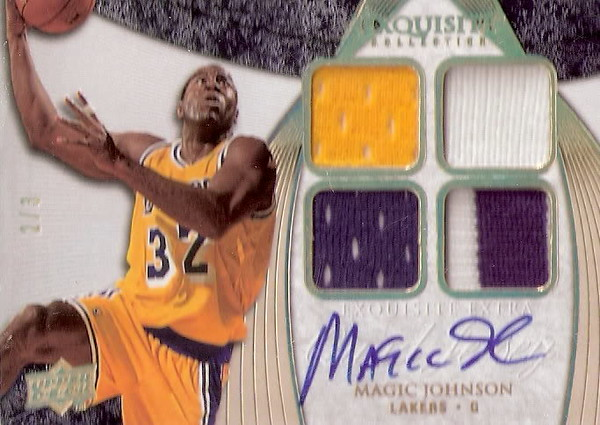 08_EXQUISITE_QUADPATCH_MAGICJOHNSON.jpg