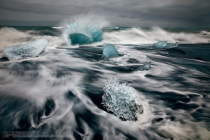 Iceland - Jokulsarlon 4.jpg