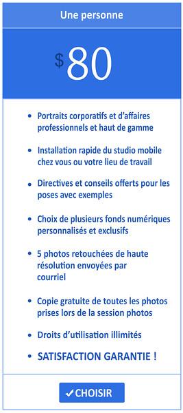 booking-1.jpg