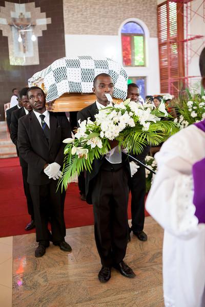 gamor_funeral-6933.jpg