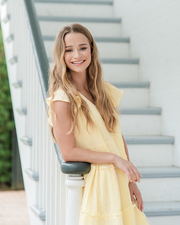 Emily Sonnier
