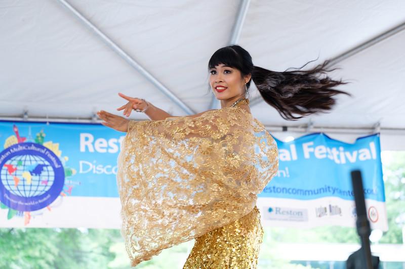 20180922 239 Reston Multicultural Festival.JPG