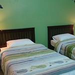 Nakhon Si Thammarat Hotels