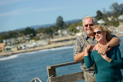 6537_d800b_Michael_and_Rebecca_Capitola_Wharf_Couples_Photography