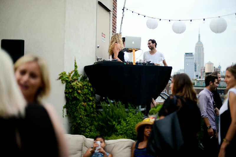 SITG-LaunchParty-167.JPG