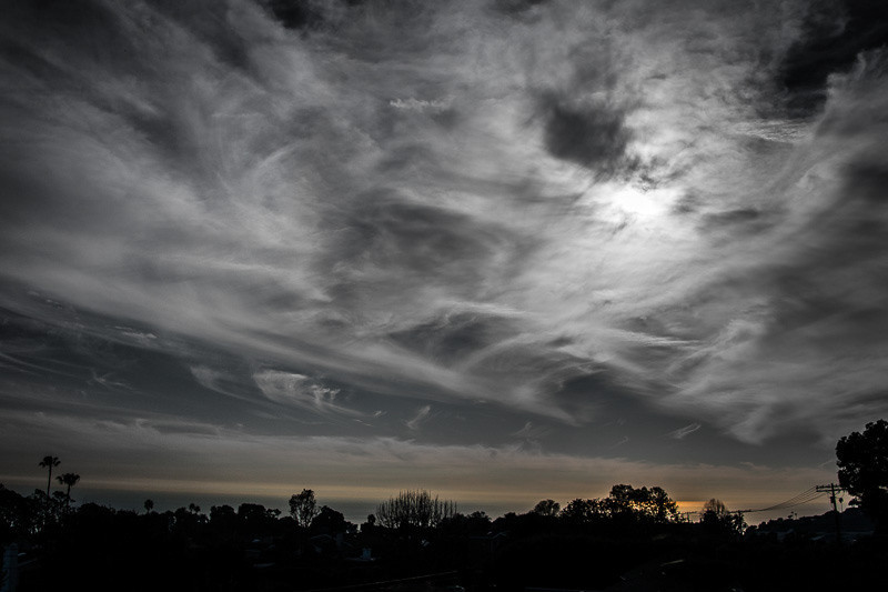 January 18 - Clouds.jpg