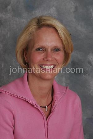 Masonicare - Portraits of Hilda - March 9, 2005