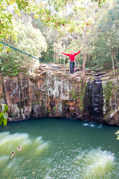 dalwood-falls-highlining-trent-holly-11.jpg
