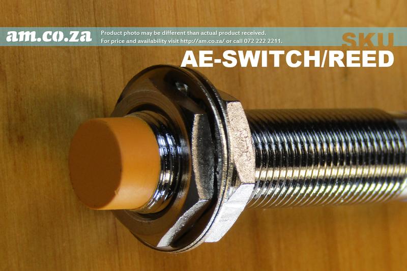 Along-switch.jpg