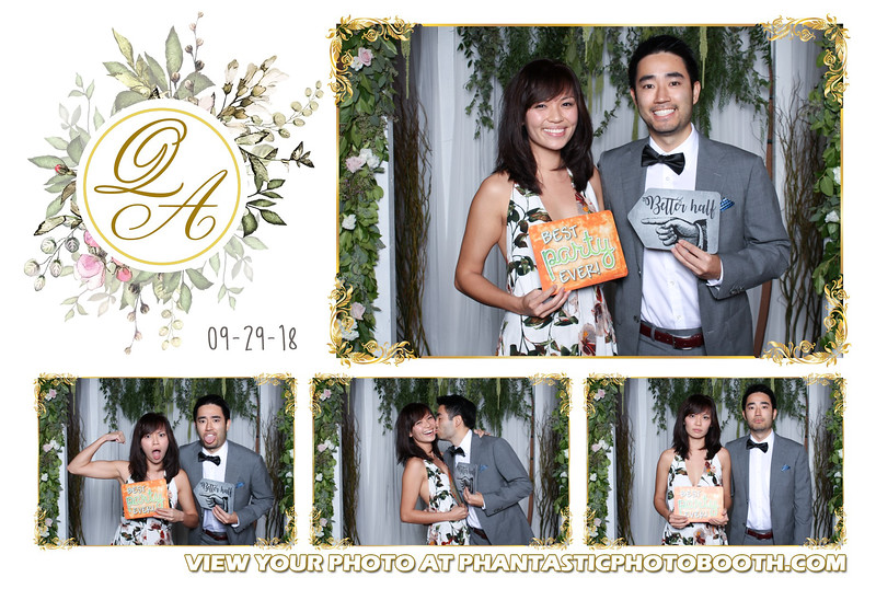 Quang+Angie (10 of 112).jpg