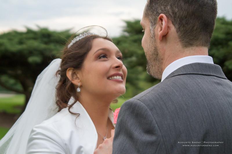 LUPE Y ALLAN WEDDING-9164.jpg
