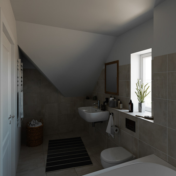 velux-gallery-bathroom-178.jpg