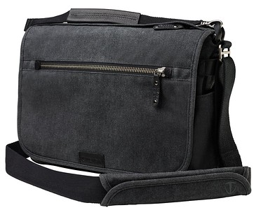 Tenba Cooper Camera Bag | Gift ideas for travelers