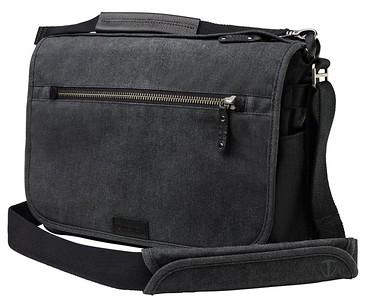Tenba Cooper Camera Bag | Gift ideas for travelers