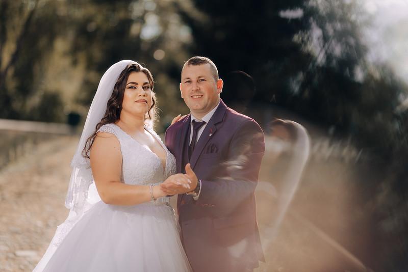 After wedding-143.jpg